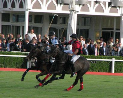 chapaleufu canadiense - (Facu Pieres - 80 goles Paris)